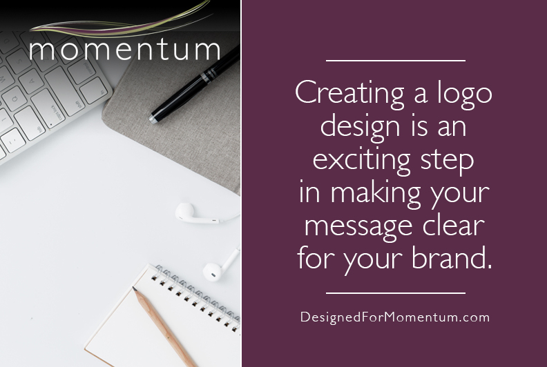 Logo Design – 10 Things to Consider