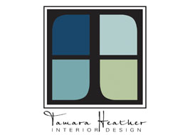 Tamara Heather Interior Design