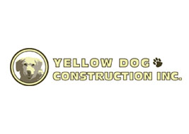 Yellow Dog Construction