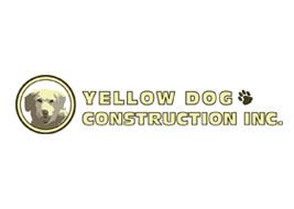 Yellow Dog Construction