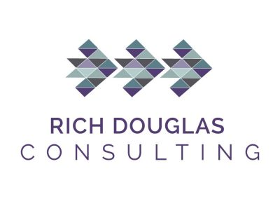 Rich Douglas Consulting